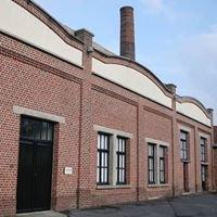 De Cultuurfabriek