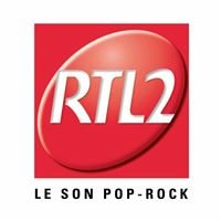 RTL2 Nord