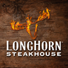 LongHorn Steakhouse El Salvador