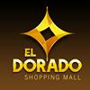Mall El Dorado