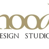 Moods Design Studio