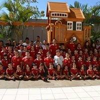 Centro Educativo Santa Rita