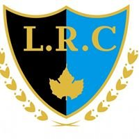 LICEO RC