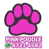 Pink Poodle  Estetica Canina