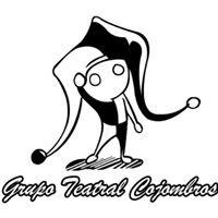 Grupo Teatral Cojombros