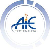 AIE Costa Rica