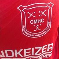 Hockeyclub Cmhc Culemborg