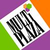 Multiplaza San Pedro Sula