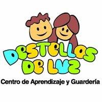 Centro de Aprendizaje Destellos de Luz Heredia