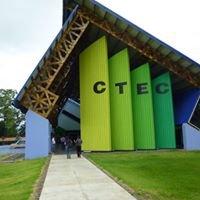 Instituto Tecnológico de Costa Rica (ITCR) Sede Santa Clara