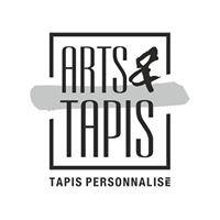 Arts et Tapis