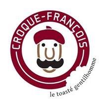 Croque-François