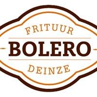 Bolero frituur Deinze