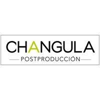 Changula POST