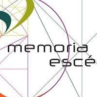 MEMORIA DE LAS ARTES ESCENICAS DE COSTA RICA