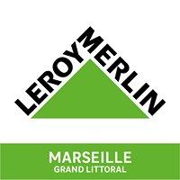 Leroy Merlin Marseille Grand Littoral