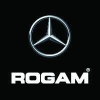 Truckvrienden van de ROGAM
