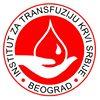 Dobrovoljni davaoci krvi Srbije thumb
