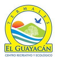 Termales El Guayacán