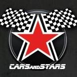 CARS and STARS Events