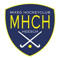 Mixed Hockey Club Heesch - MHCH