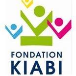 Fondation Kiabi
