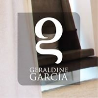 Geraldine García Studio & Boutique