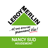 Leroy Merlin Nancy Sud Houdemont