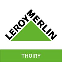 Leroy Merlin Thoiry