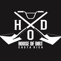 House of Dirt Costa Rica
