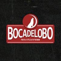 Boca de Lobo El Salvador