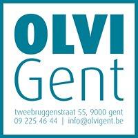 OLVI Gent