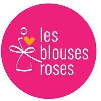 Les Blouses Roses - Maubeuge