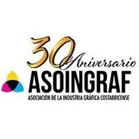 Asoingraf Industria Gráfica