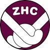 Zundertse Hockey Club - ZHC