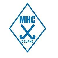 MHC Deurne