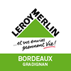 Leroy Merlin Bordeaux Gradignan