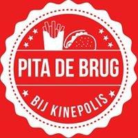 Pita De Brug