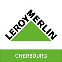 Leroy Merlin Cherbourg
