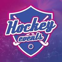 Hockey Events