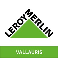 Leroy Merlin Vallauris
