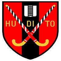 Hudito