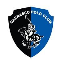 Carrasco Polo Club