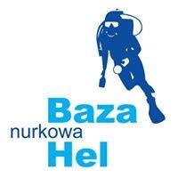 BAZA NURKOWA HEL