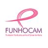 FUNHOCAM