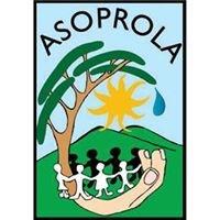 AsoProLA