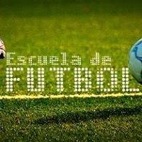 Escuela de Futbol Sportek
