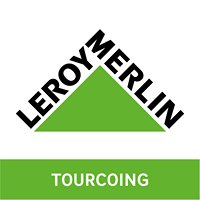 Leroy Merlin Tourcoing