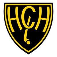 Hockey Club Horst