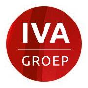 IVA Groep Rotterdam
